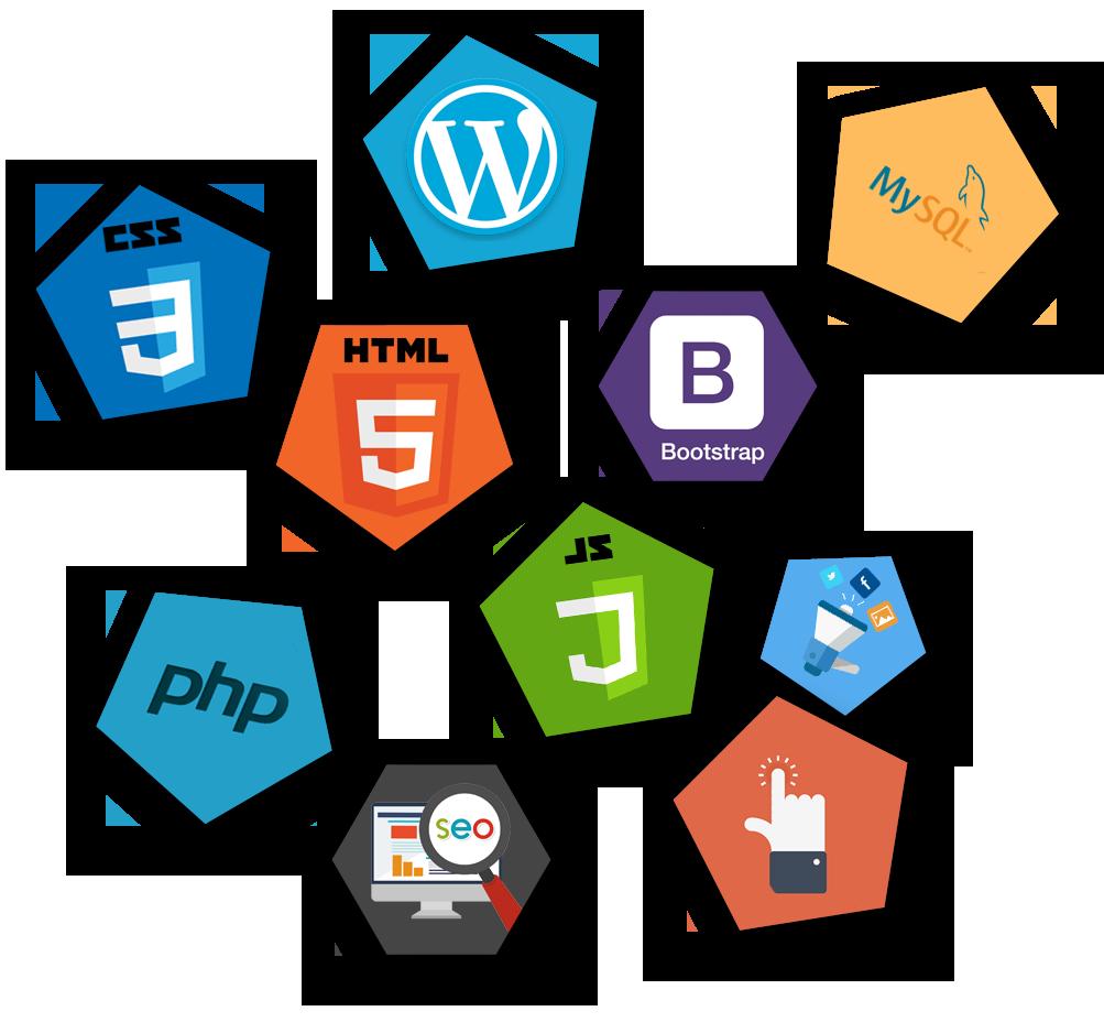 Vertex Web Surf Best IT Company of Nepal