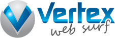 Vertex Web Surf