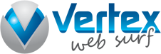 website design in Nepal