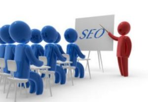 SEO training in nepal