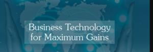 maximum gain-Web promotion Nepal