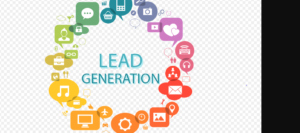 Leads to Generation-Web promotion in Nepal