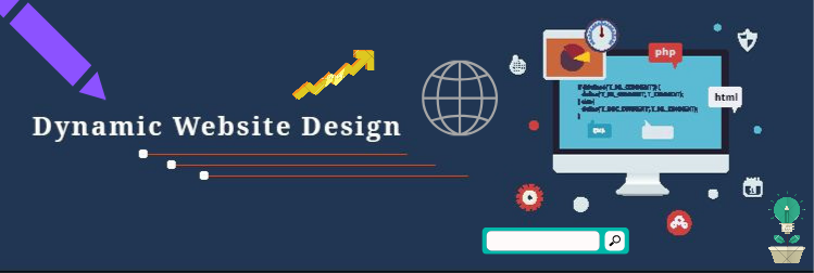 Web Design Services in Nepal | Vertex Web Surf Pvt  Ltd